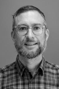 Glenn Betteridge
